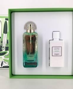 parfum sale angebot koeln discount