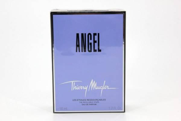 angel 50ml edp