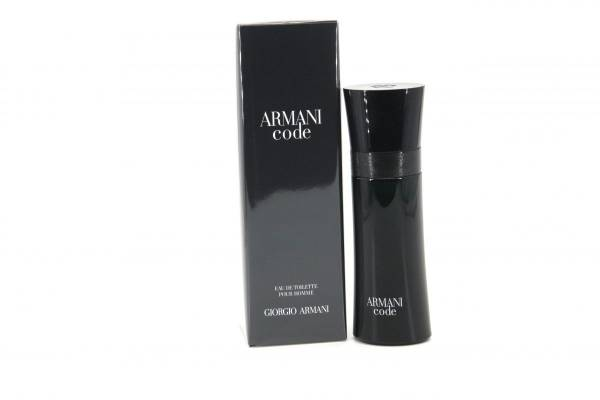 armani code homme1