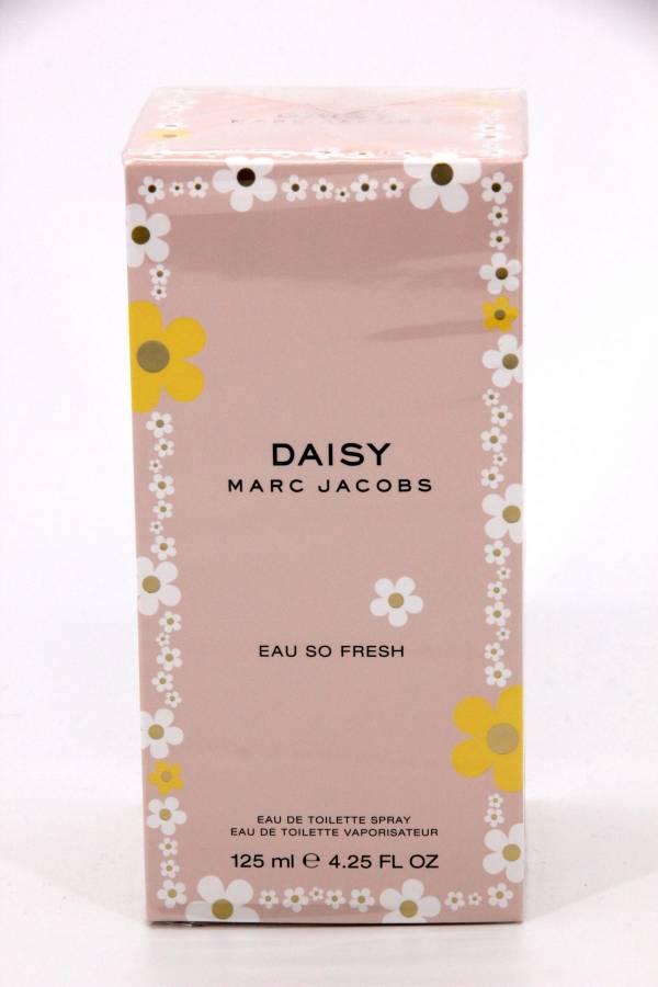 daisy so fresh