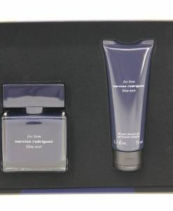 sale discount sale parfum