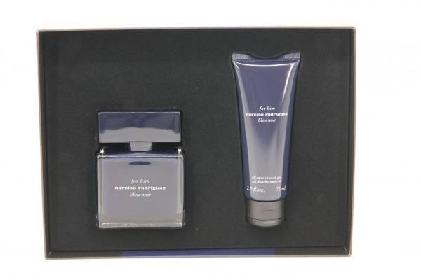 narciso for him bleu noir set 50ml