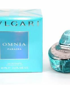 parfum koeln discount angebot