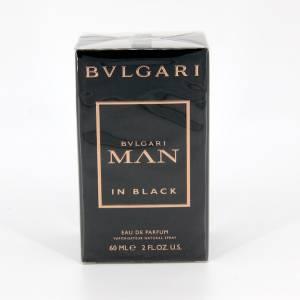 sale discount günstig parfum köln