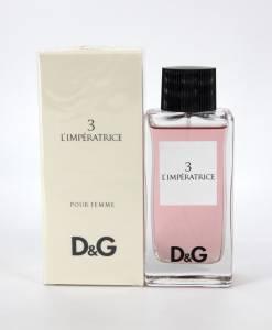 sale discount parfum köln