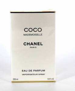 sale discount parfum