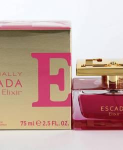 parfum sale discount koeln