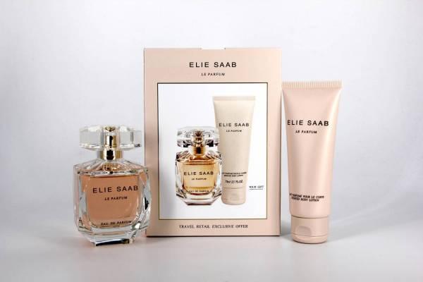 parfum discount koeln discount