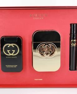 sale discount parfum angebot