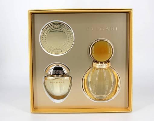 sale angebot parfum koeln