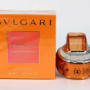 sale discount parfum koeln