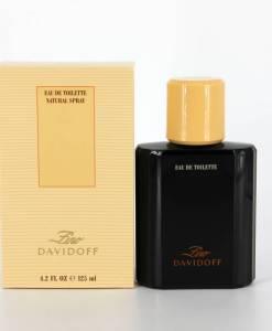 sale discount angebot parfum