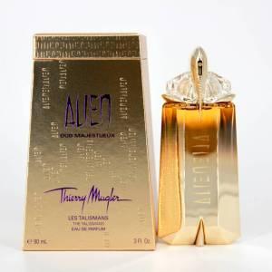 parfum discount sale angebot