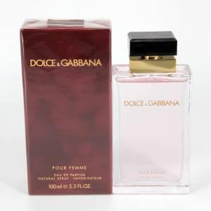 sale discount angebot koeln parfum