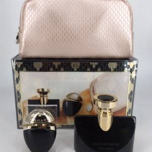 sale discount parfum koeln angebot
