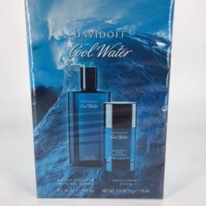 sale discount parfum angebot koeln