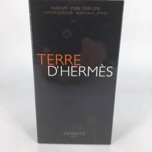 beste parfums herren im herren parfum sale herren parfum kaufen. Black Bedroom Furniture Sets. Home Design Ideas