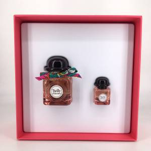sale discount angebot parfum koeln