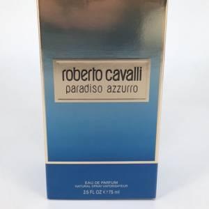 sale angebot discount parfum koeln