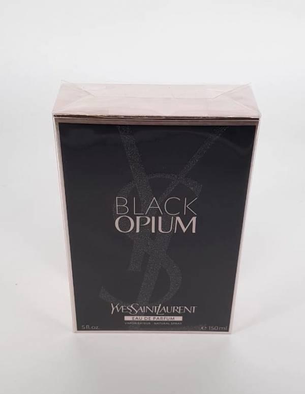 YSL Black Opium 150ml EDP