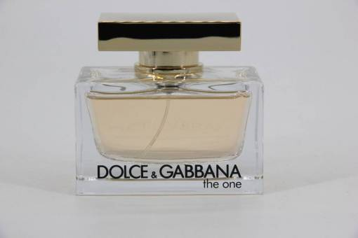 sale parfum köln angebot