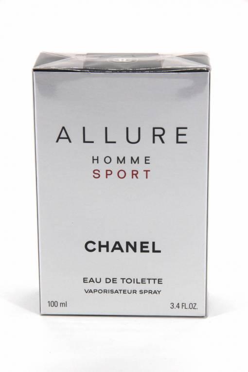 sle discount angebot parfum koeln