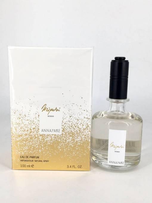 parfum discount koeln sale angebot