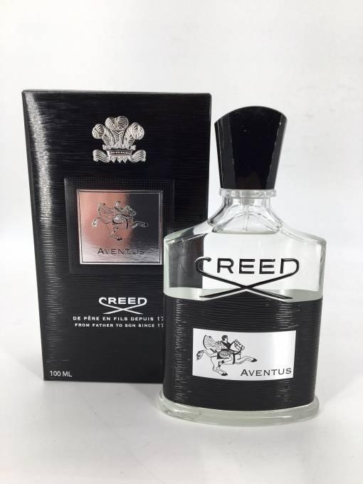 Creed Aventus 100ml EDP
