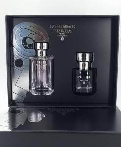 parfum koeln sale angebot discount