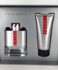 parfum koeln sale discount angebot