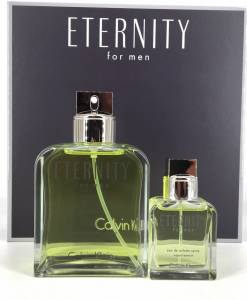 parfum sale discount angebot koeln