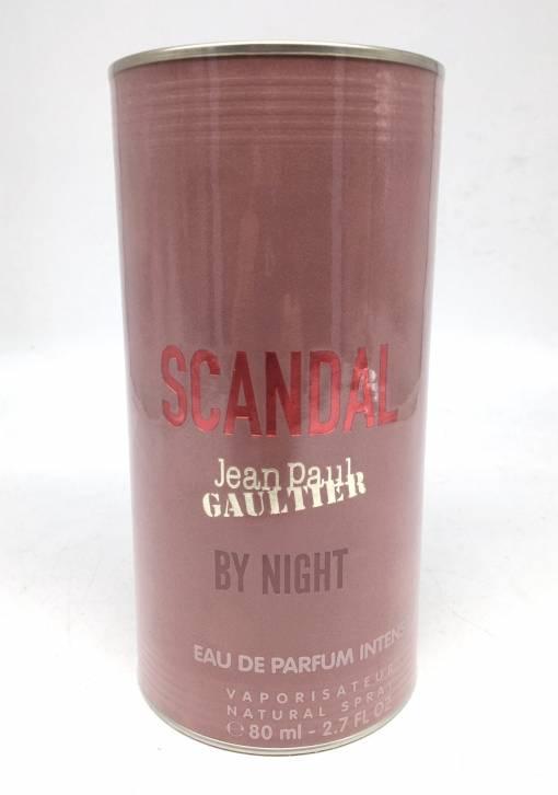 JPG Scandal by Night