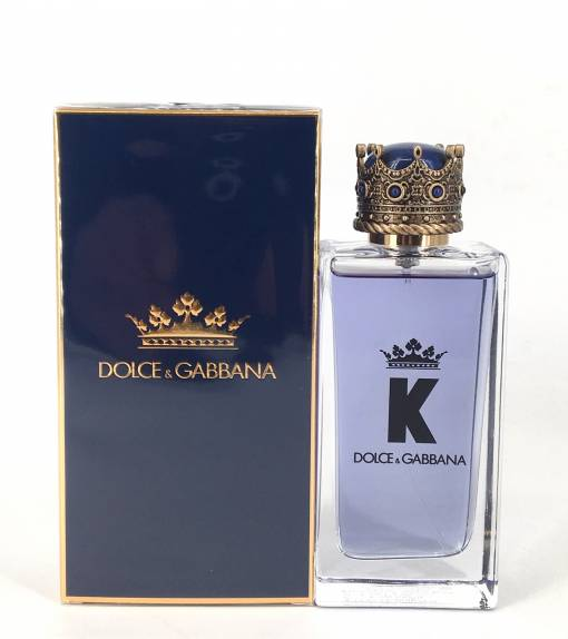 Dolce Gabbana K 100ml