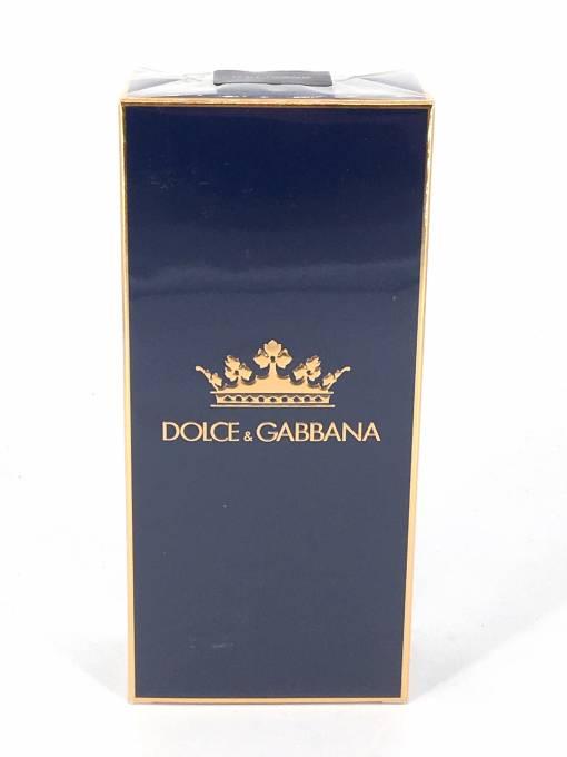 Dolce Gabbana K 150ml