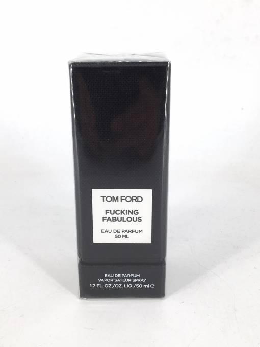 Tom Ford Fucking 50ml