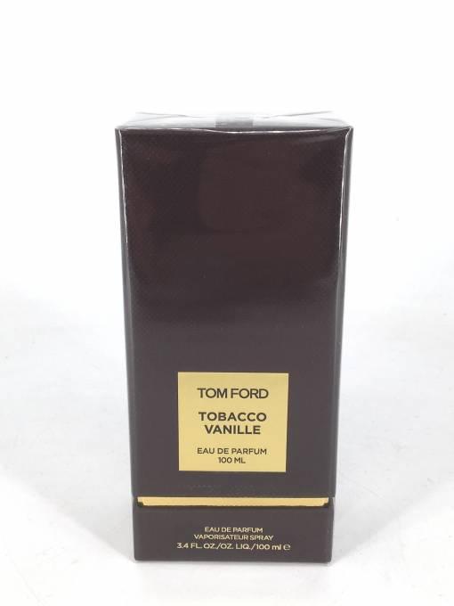 Tom Ford Tobacco 100
