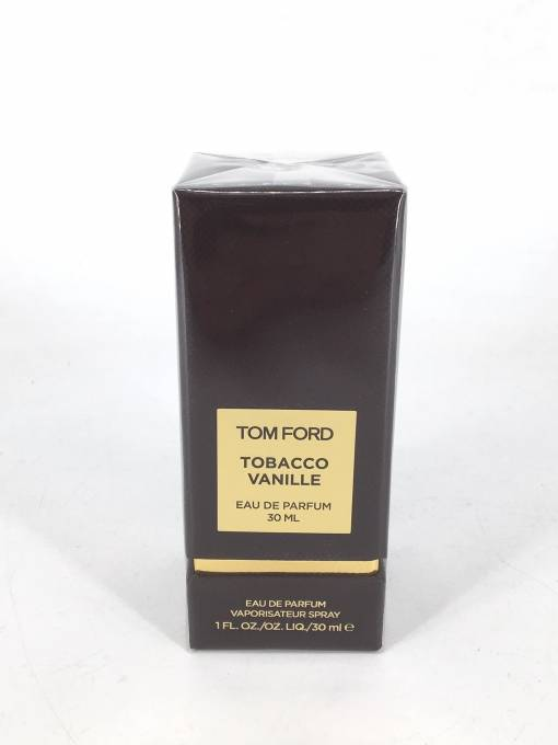 Tom Ford Tobacco 30