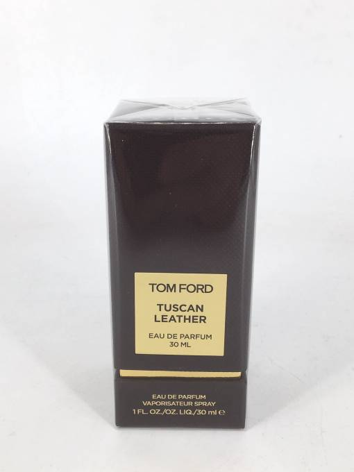 Tom Ford Tuscan 30
