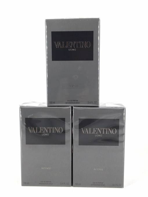 Valentino Uomo Intense 100ml EDP