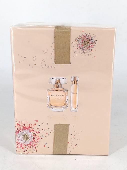 Elie Saab Le Parfum SET 90+10 EDP