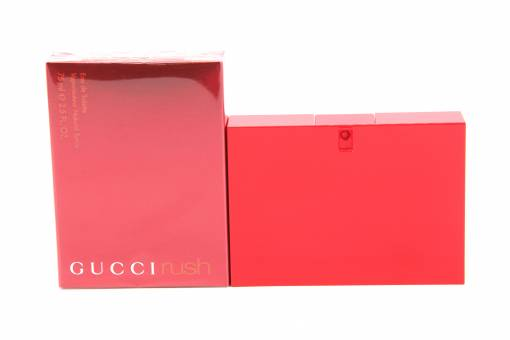 gucci rush 1