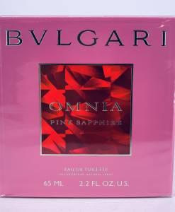 Bvlgari Omnia Pink Saphire.jpg