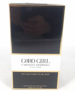 CH Good Girl 80ml .JPG