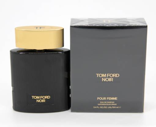 Tom-Ford-Noir-women