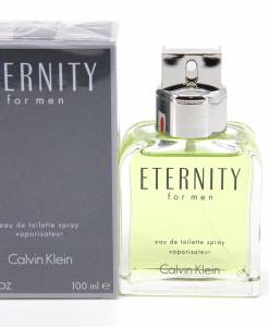 calvin klein eternity men1.JPG