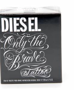 diesel only brave tatoo2.JPG