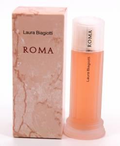 laura biagiotti roma women1.JPG